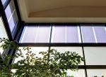 Инновационные тенденции построения зданий