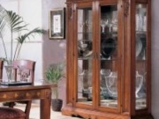 Мебель Италии от компании НьюЛайн