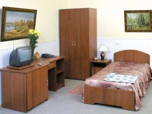 Мягкая мебель для гостиниц – элегантность и комфортность