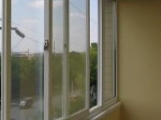 Сложности выбора пластикового окна