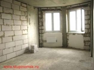 Вы купили квартиру без отделки: что дальше?