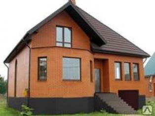 Выбор бригады для строительства дома