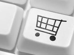 Выбор оптимального интернет-магазина