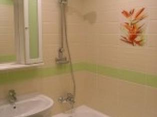 Как укомплектовать ванную комнату