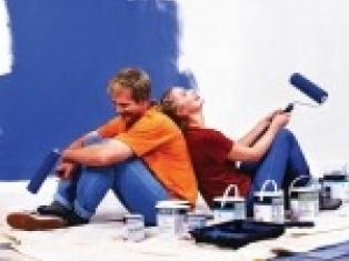 Статьи о ремонте помещений